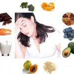 Depression natural remedies