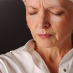SKIN during MENOPAUSE