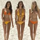 Bikini Brazilian Wax Styles