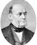 Carl Freiherr von Rokitansky