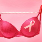 Bra and Breast Cancer