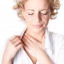 Breast tenderness causes
