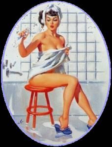 Shaving Legs Women Health Info Blog