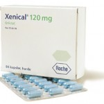 Obesity treatment - Xenical