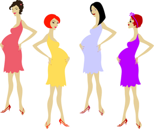 Progesterone and Pregnancy
