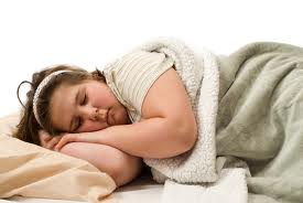 Obesity and sleep disorders