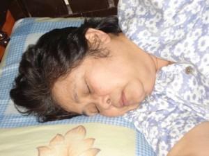Obesity and sleep-disorders