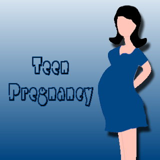 is the problem of teen pregnancy For many people, teenage pregnancy is a clear-cut issue it is a social problem that has negative consequences for the individual teenager, her.
