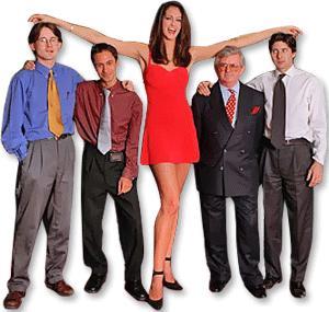 grow taller  women health info blog