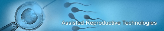 TET - Assisted Reproductive Technology