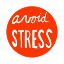 """Four A's"" strategy for stress management"