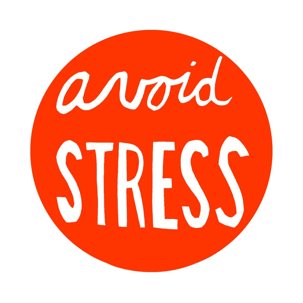 Avoid-Stress.jpg