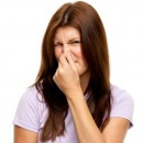 Natural Remedies for Body Odor