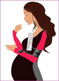 Weight Loss Pills For Women >> PCOS and Pregnancy - Women Health Info Blog