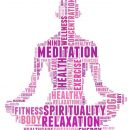 Stress prevention