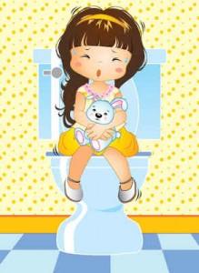 Constipation Women Health Info Blog