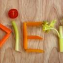PCOS Diet