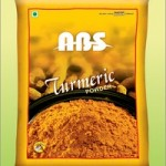 hirsutism-remedy-Turmeric-Powder