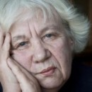 Menopause depression