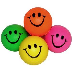 Stress Balls Women Health Info Blog