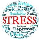 Stress management equipment
