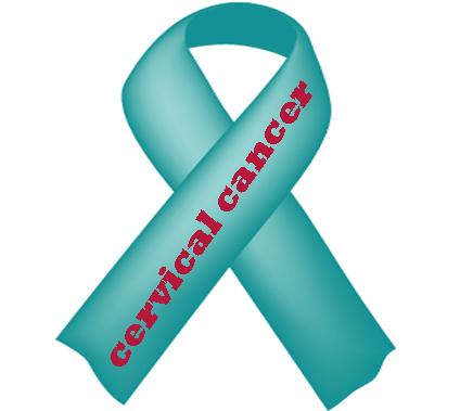 Cervical Cancer Women Health Info Blog