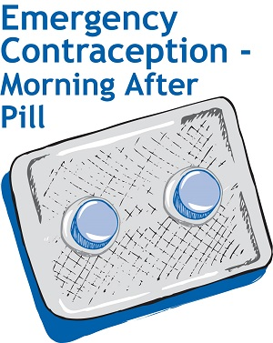 plan b emergency contraceptives Drug information on next choice, plan b, plan b one-step (levonorgestrel emergency contraceptive), includes drug pictures, side effects, drug interactions.