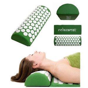 Acupressure Pillows Women Health Info Blog