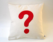 How to choose pillows