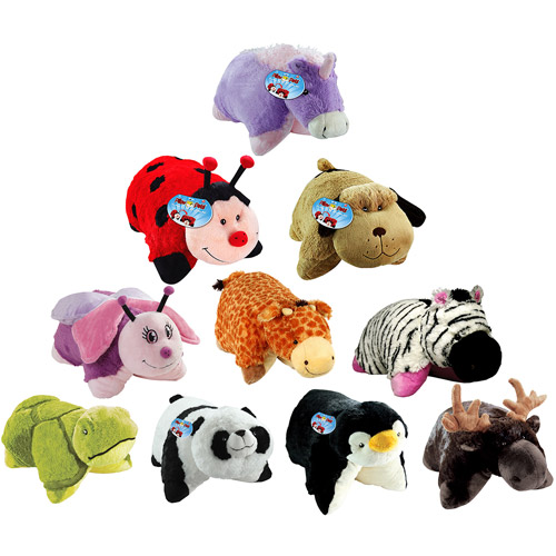 Pillow Pets Women Health Info Blog
