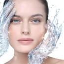 Routine skin care