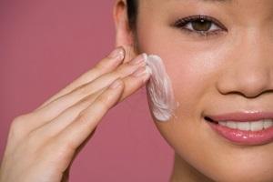 Skin cleansing balms