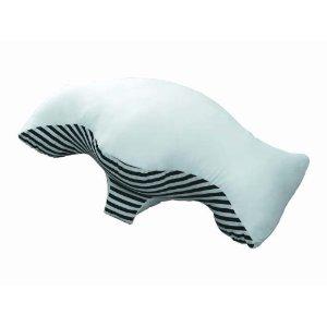 Sleep Apnea Pillows Women Health Info Blog