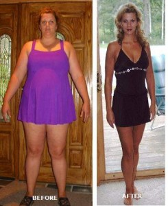 Essential oils weight loss reviews
