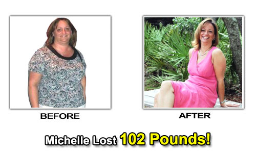 Weight loss success stories on phentermine