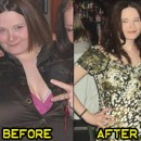 Weight Loss Success story 2