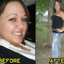 Weight Loss Success story 4