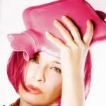 Headache in women
