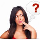"""What means """"false pregnancy test""""?"""