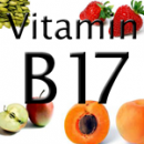 Anticancer Vitamin B17