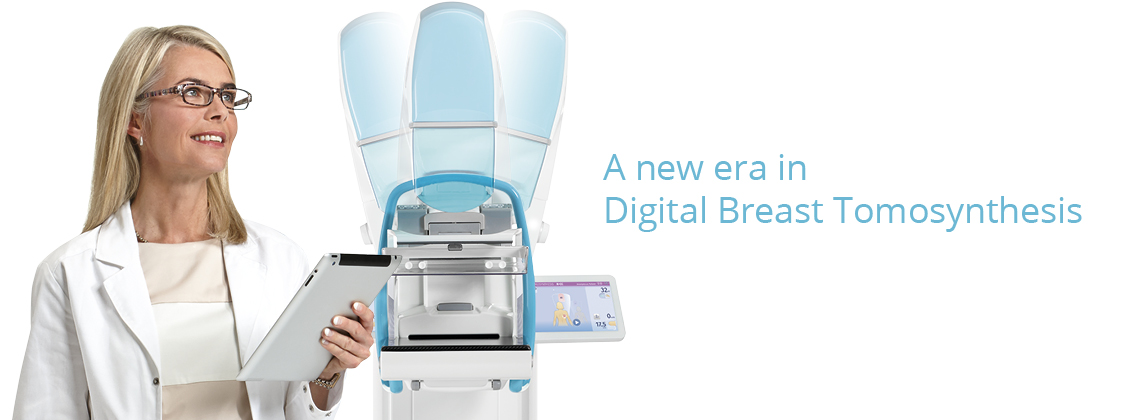 mammography digital tomosynthesis Mqsa facility certification extension requirements for digital breast tomosynthesis (dbt) system.