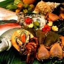 Iodine best foods