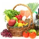 Diet reducing cancer risks