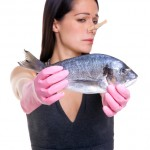Recurrent bacterial vaginosis women health info blog for Fish smell vagina