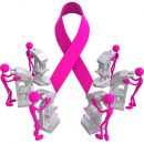 Breast cancer tests
