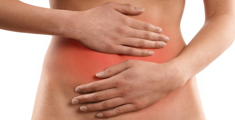 Image result for Pelvic Pain