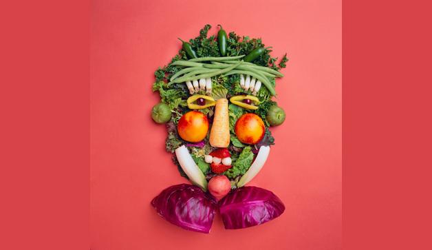 Antidepression diet - Women Health Info Blog