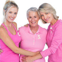 Breast cancer survival with vitamin D