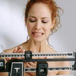 Cannot lose weight – solutions