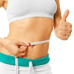 Obesity indicators